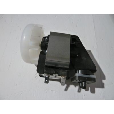 Moteur et pompe S250 Premium