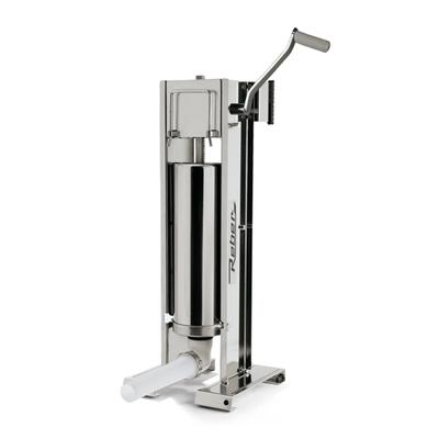 Poussoir à viandes Horizontal ou Vertical 8 kg (6.5 litres)
