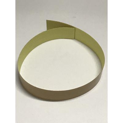 Bande de teflon 46cm (largeur 3 cm) pour machine reber eco pro ou pro 40
