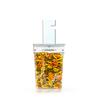 boite sous vide gastro pro 10 litres  (4)