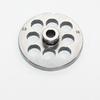 grille-16-mm-pour-hachoir-n-22.net