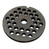 grille-4-5-mm-pour-hachoir-n-12.net