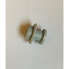 valve base lisse