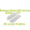 rouleaux sous vide status 35cm-3mètres