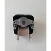 Moteur LT107 deshydrateur LT107 10 grilles (2)