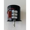 moteur deshydrateur LT30 10 grilles rondes