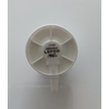 détecteur de pression pressiostat