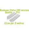 rouleaux sous vide status 15cm-3mètres