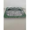 boite gastro inox 1-2 H20 (3)