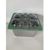 boite gastro inox 1-2 H200 (2)