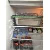 boite gastro inox gastro 1-2 H100 (3)
