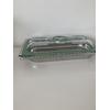 boite gastro inox 1-3 H40 (2)