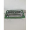 boite gastro inox 1-3 H65 (2)