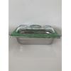 boite gastro inox 1-4 H65 (4)