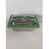 boite gastro inox 1-4 H100 (3)