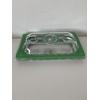 boite gastro inox 1-4 H20 (2)