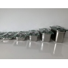 Bac inox gastro 1-3 ensemble (2)