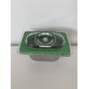 boite inox 1-9 H100 (2)