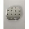 grille de fonds boite gastro inox 1-6 (2)
