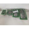 boites inox gastro lot complet (2)
