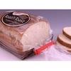 pince de fermeture hermetiqueweloc 7 cm sur paquet pain