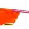 fermeture hermetique de sac et sachets anylock mode emploi avec pates2