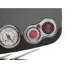 tempo-saldatura-s250-premium
