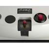 filtre-s250-basic
