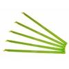 fermeture hermetique de sac et sachets 5 baguettes vertes
