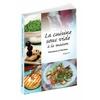 livre-cuisine-sous-vide-maison-200x300