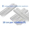 8 rouleaux sous vide 28 cm (2)