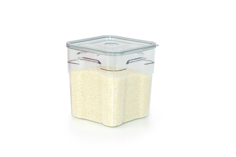 boite sous vide gastro pro 8 litres  (4)