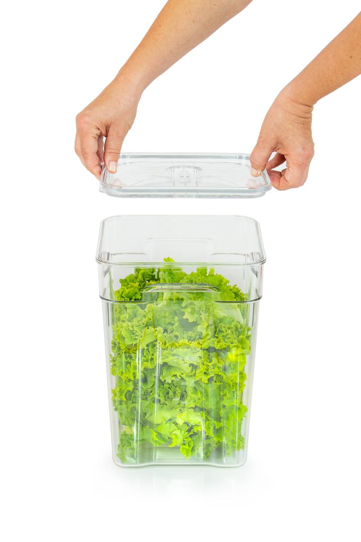 boite sous vide gastro pro 10 litres  (7)