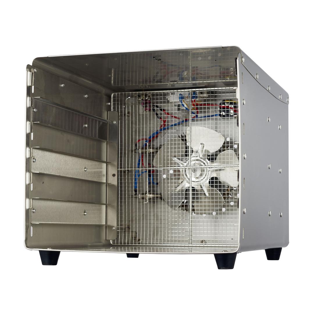 déshydrateur st03 ventilateur