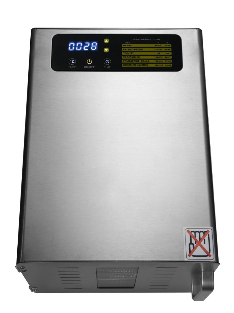 ST-03 deshydrateur dugital