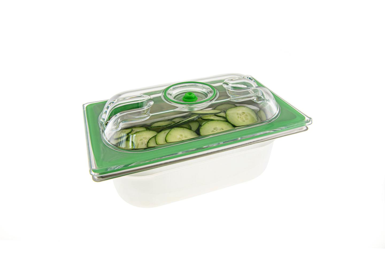 Gastronorm vacuum lid 1_4 (2)