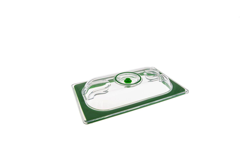 Gastronorm vacuum lid 1_4