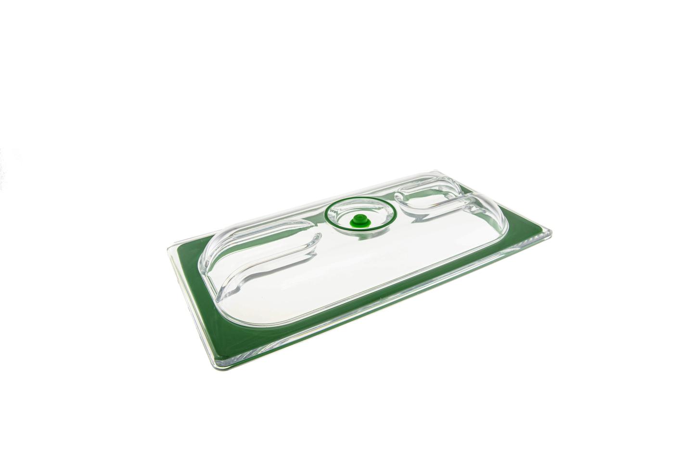 Gastronorm vacuum lid 1_3