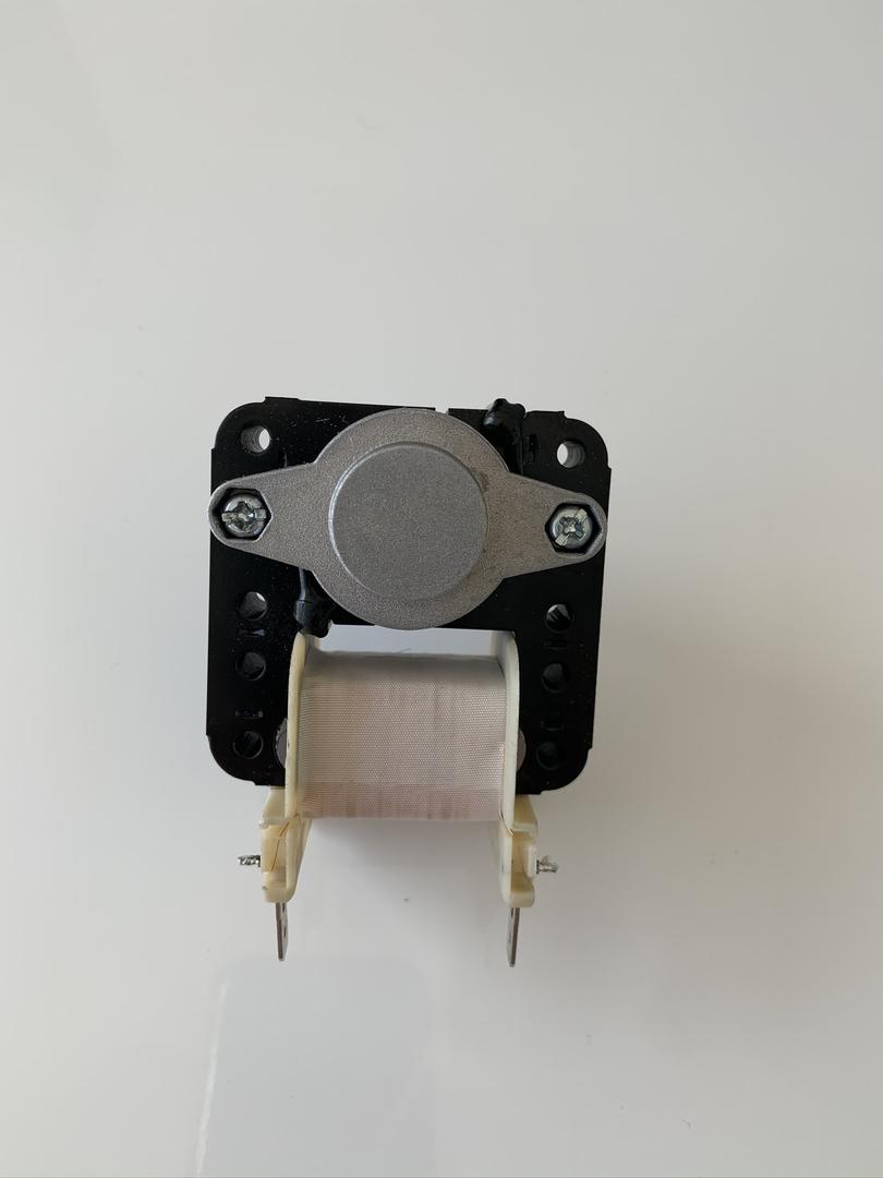 moteur déshydrateur ST03 6 grilles