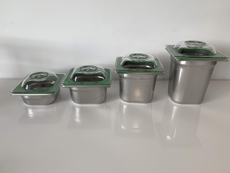 boite inox 1-6 (4)