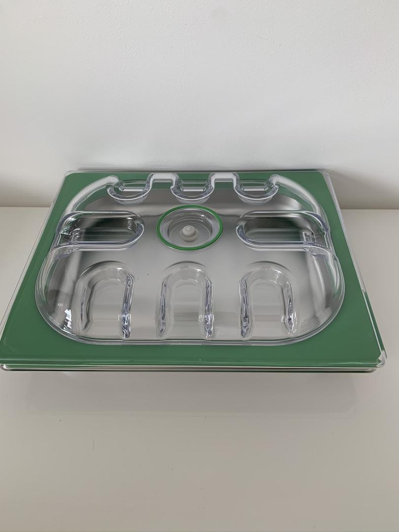 boite gastro inox 1-2 H40 (2)