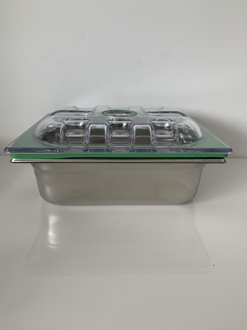 boite gastro inox 1-2 H100 (2)