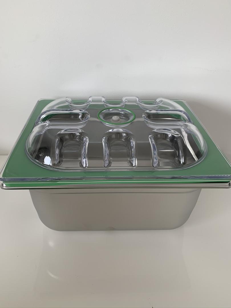 boite gastro inox 1-2 H150 (2)