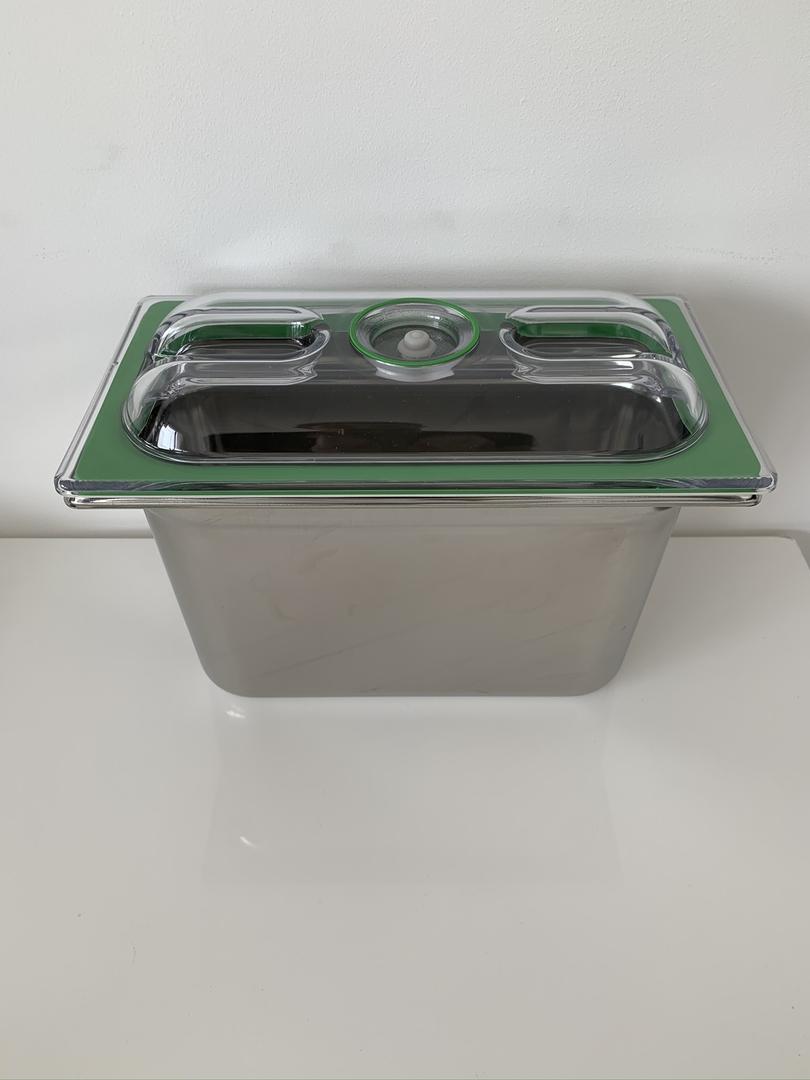 boite gastro inox 1-3 H200 (2)