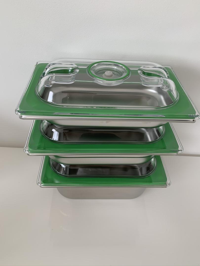 boite gastro inox 1-4 H40-65-100 (2)