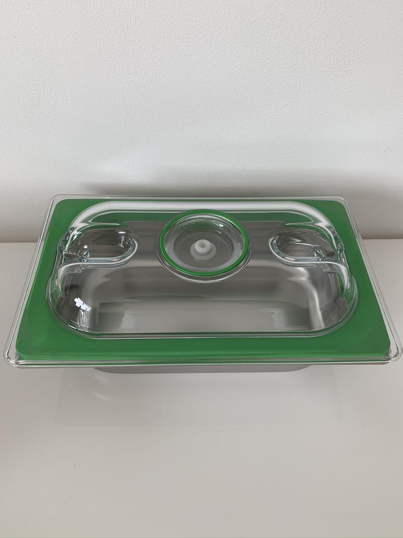 boite gastro inox 1-4 H65 (5)