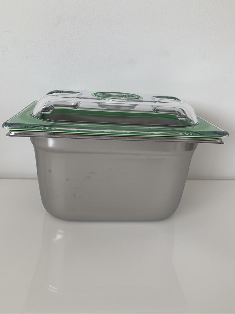 boite gastro inox 1-4 H150 (2)