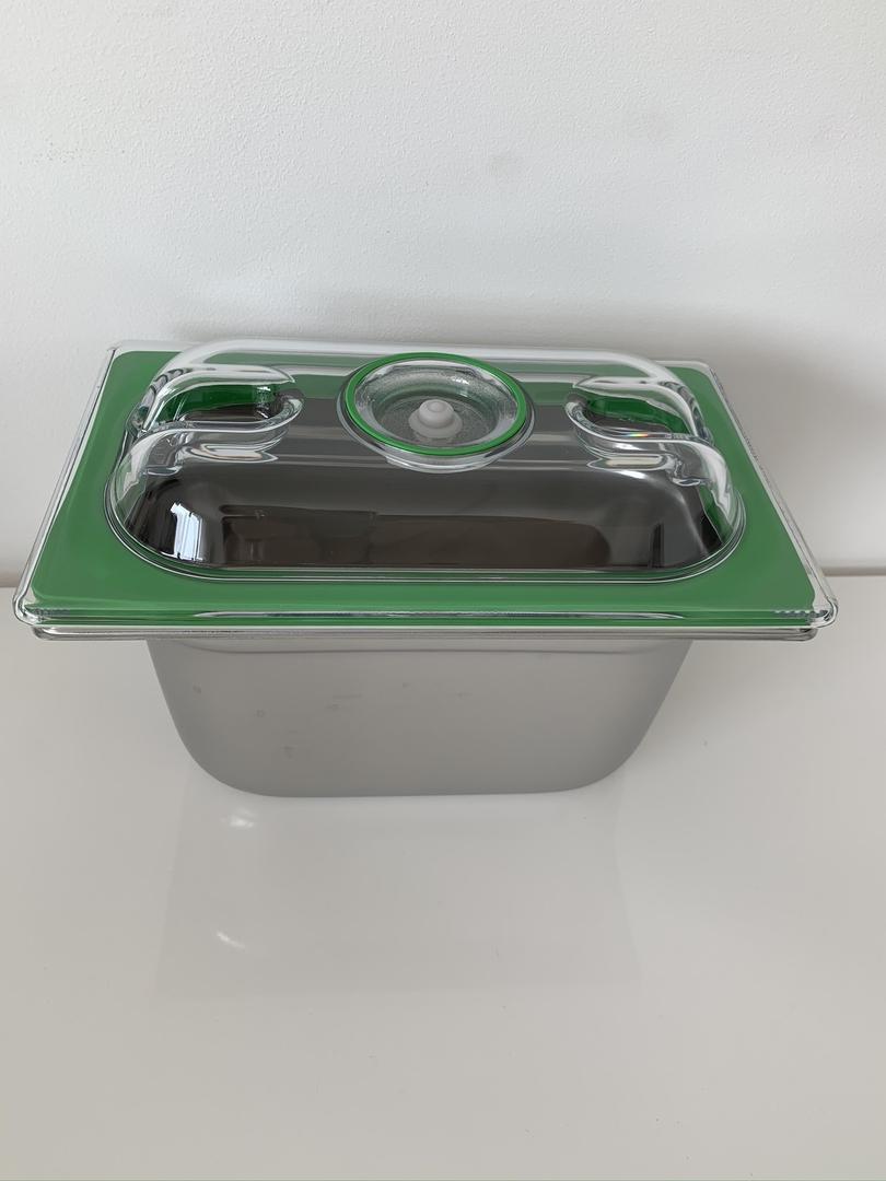 boite gastro inox 1-4 H150 (3)