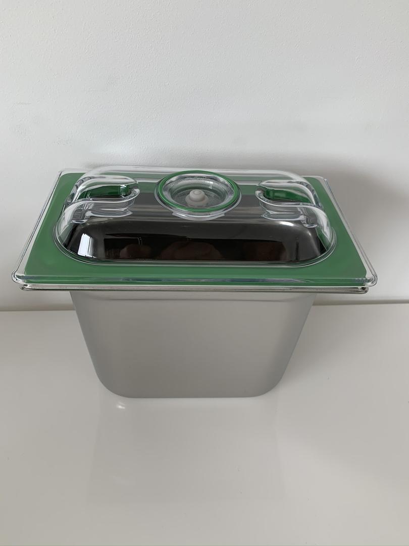 boite gastro inox 1-4 H200 (2)