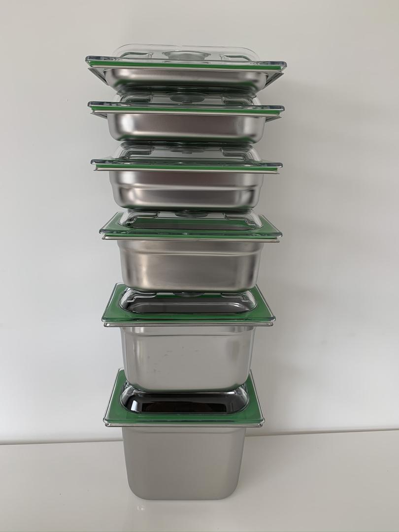 boite gastro inox 1-4 ensemble (2)